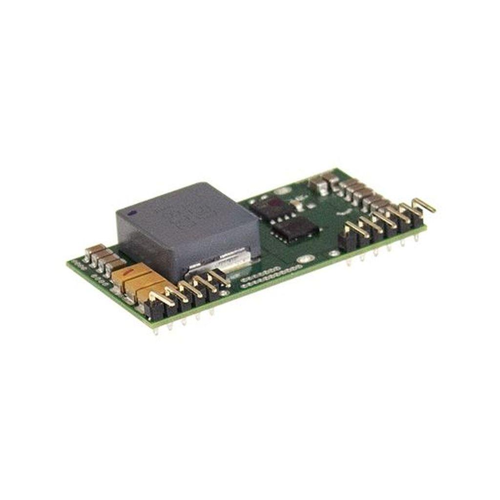Mean Well NID65-15 DC/DC Open Frame - PCB 15V 4.3A Converter