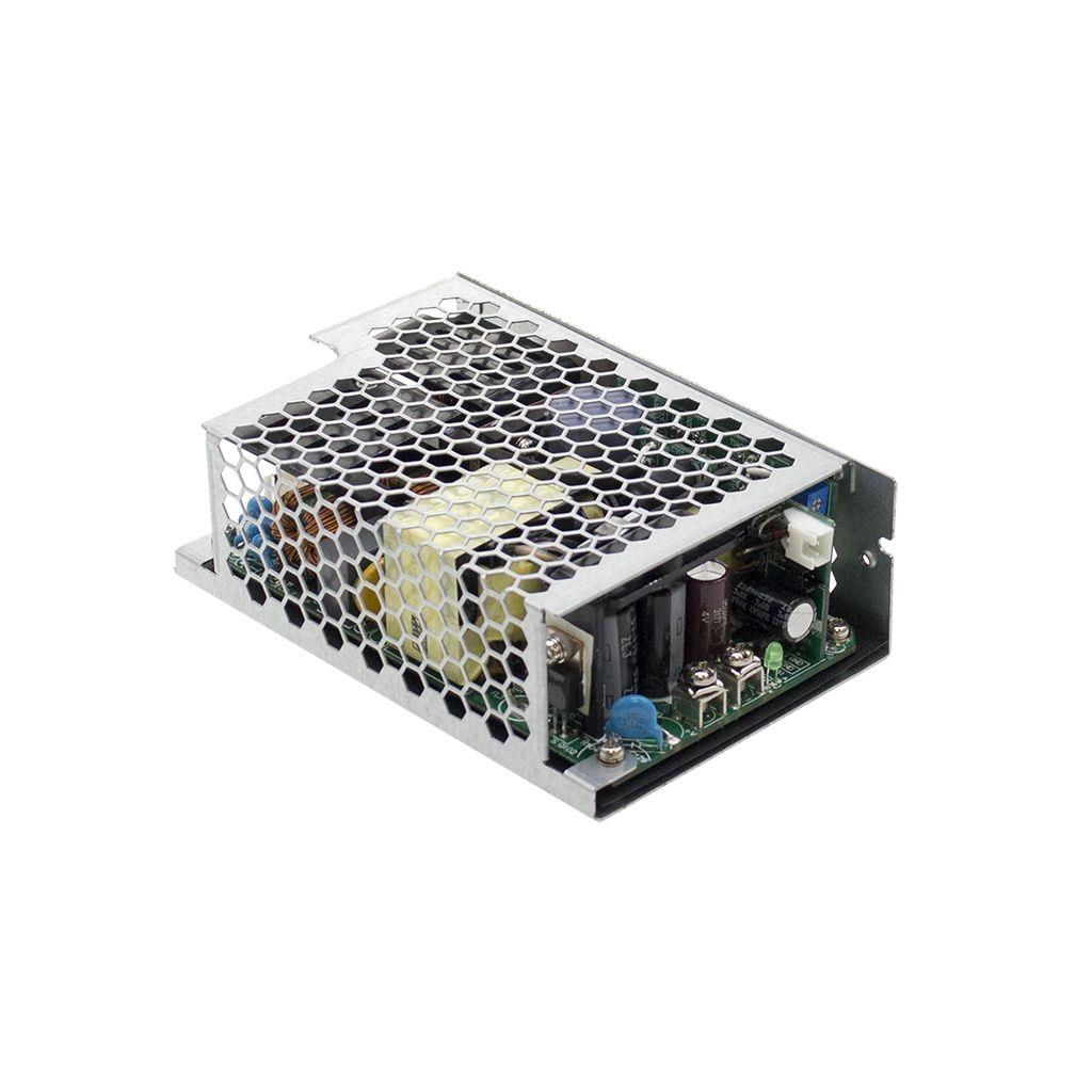 Mean Well AC/DC Box Type - Enclosed 48V 300A Power Supply