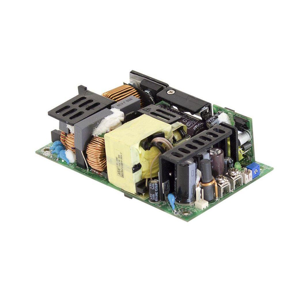 Mean Well AC/DC Open Frame - PCB 48V 400A Power Supply