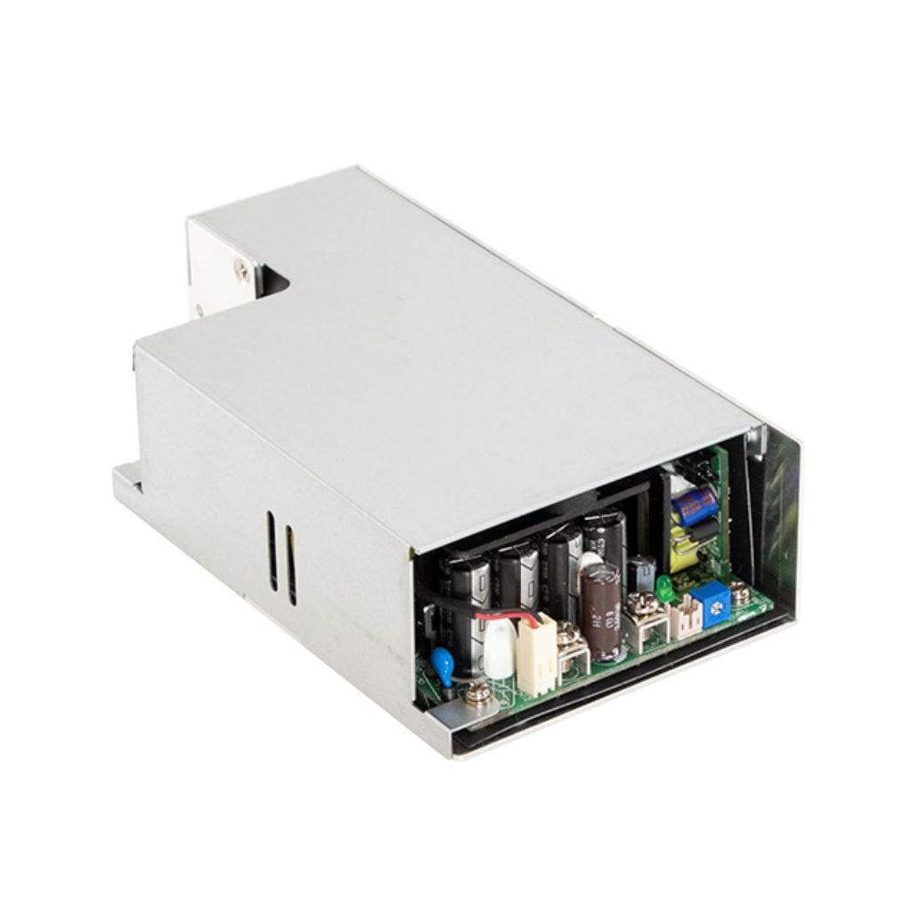 Mean Well RPS-500-27-SF AC/DC Box Type - Enclosed 27V 18.5A Single output Power Supply