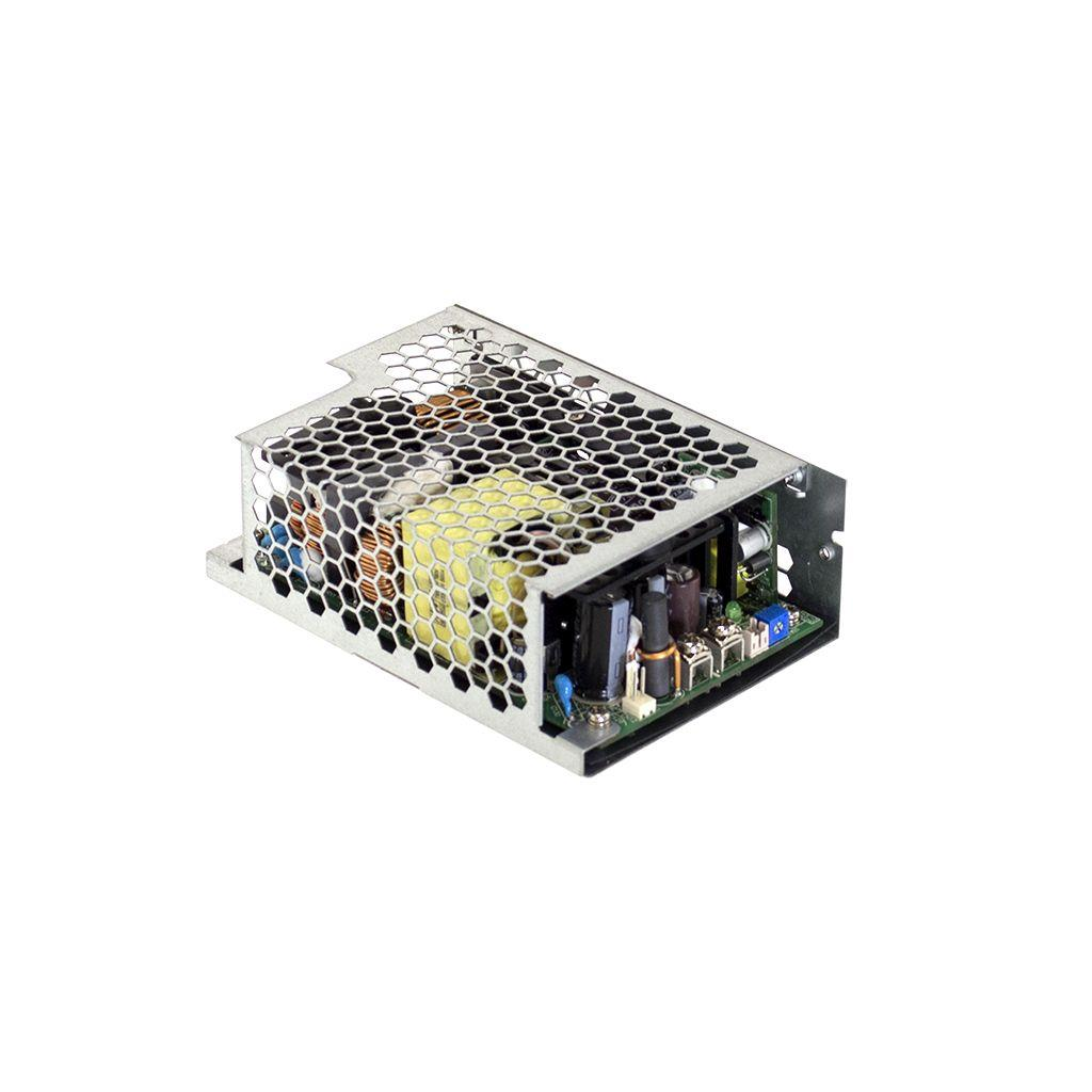 Mean Well RPS-500-48-C AC/DC Box Type - Enclosed 48V 10.4A Single output Power Supply
