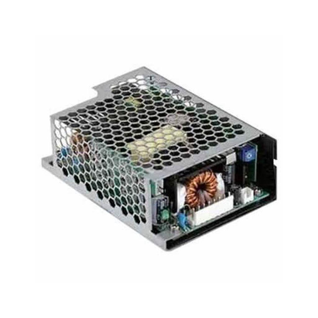 Mean Well RPT-160C-C AC/DC Box Type - Enclosed 5 +15 -15V 14 3.6 1A Power Supply
