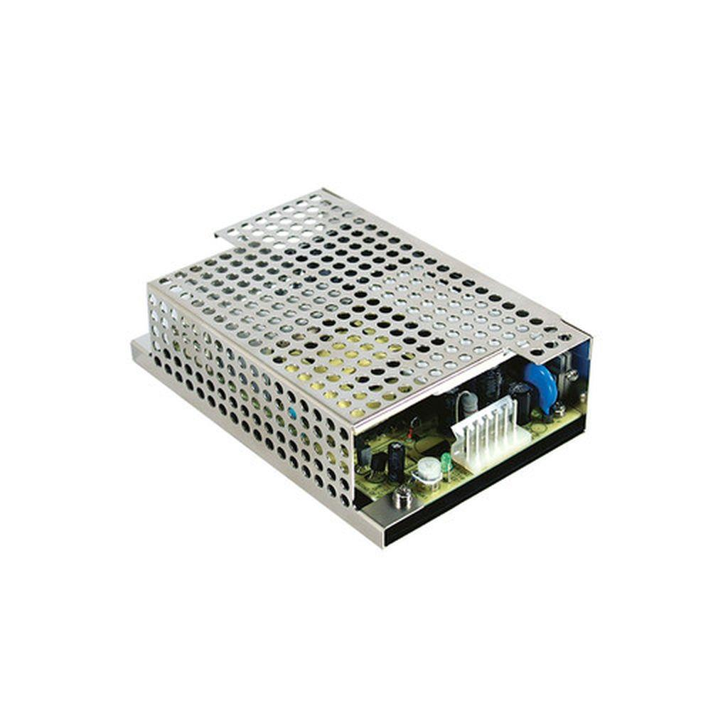 Mean Well RPT-65G-C AC/DC Enclosed 24V 2.25A Power Supply
