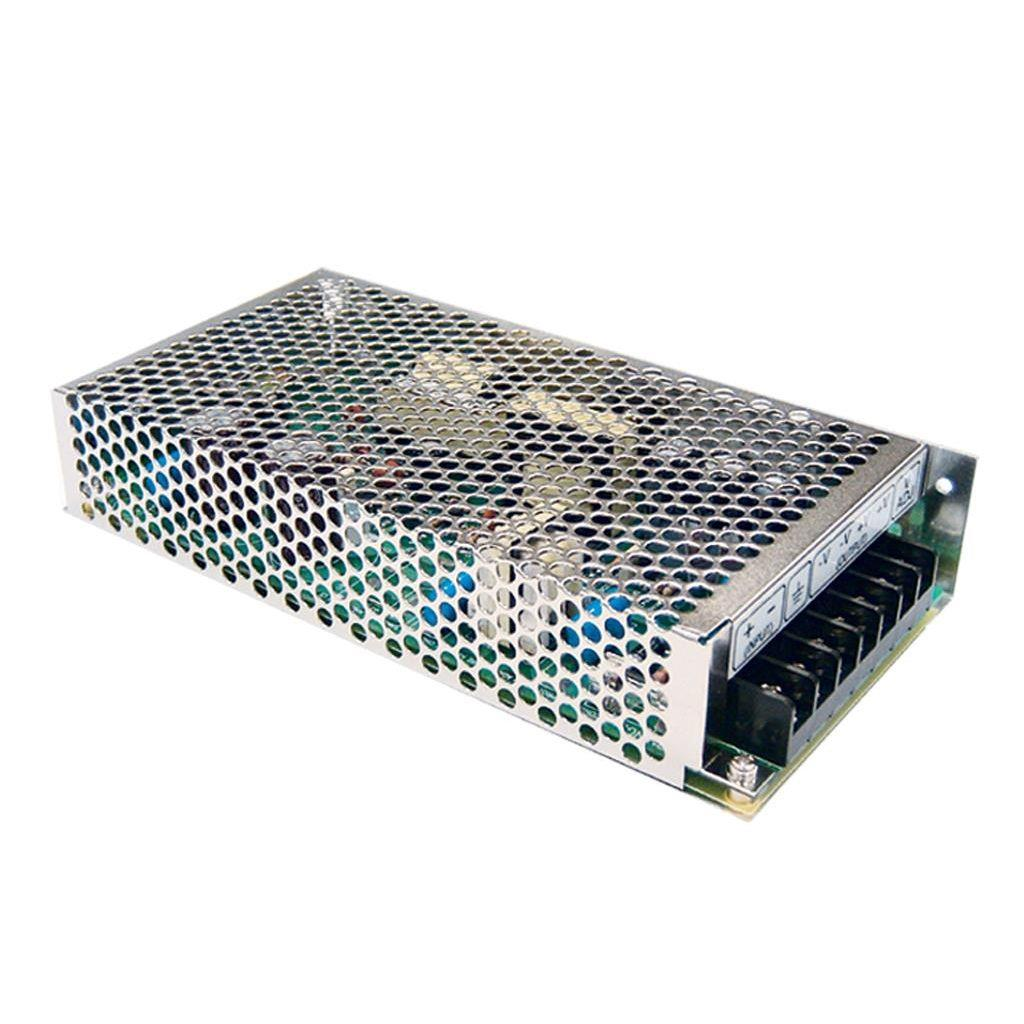 Mean Well SD-100B-24 DC/DC Box Type - Enclosed 24V 4.2A Converter