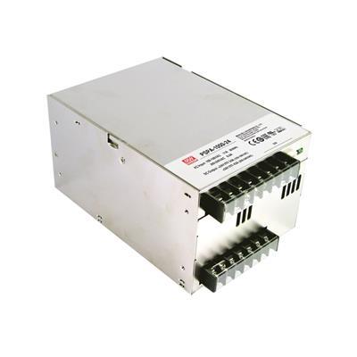 PSPA-1000 Series
