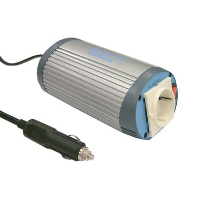 Mean Well A301-150-F3 DC/AC Modified Sine Wave 230V 0.65A Power Inverter