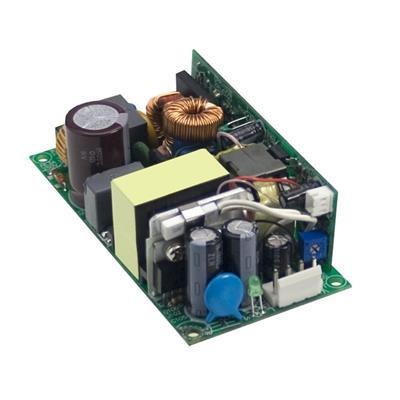 Mean Well EPP-100-27 AC/DC Open Frame - PCB 27V 2.8A Power Supply