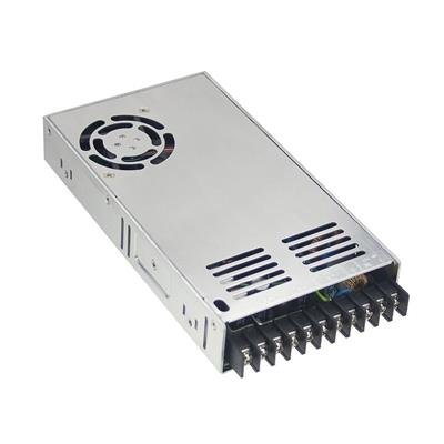 Mean Well HDP-240 AC/DC Box Type - Enclosed 3.8V 25A Power Supply