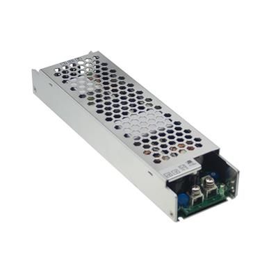 Mean Well HSP-150-2.5 AC/DC Box Type - Enclosed 2.5V 30A Power Supply
