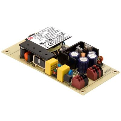 Mean Well AC/DC Open Frame - PCB 46V 0.14A Power Supply