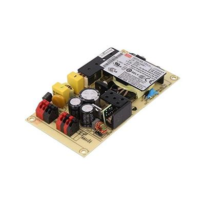 Mean Well AC/DC Open Frame - PCB 36V 65A Power Supply