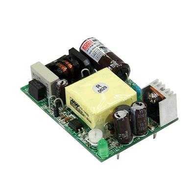 NFM-15-3.3 AC/DC Open Frame - PCB 3.3V 3.5A Power Supply