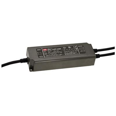 Mean Well AC/DC Box Type - Enclosed 15V 8A Power Supply