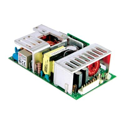 Mean Well PPS-125-24 AC/DC Open Frame - PCB 24V 5.2A Power Supply