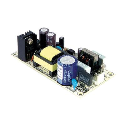 PS-15-15 AC/DC Open Frame - PCB 15V 1A Power Supply