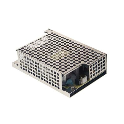 Mean Well PSC-100B-C AC/DC Box Type - Enclosed 27.6V 2.4A Power Supply