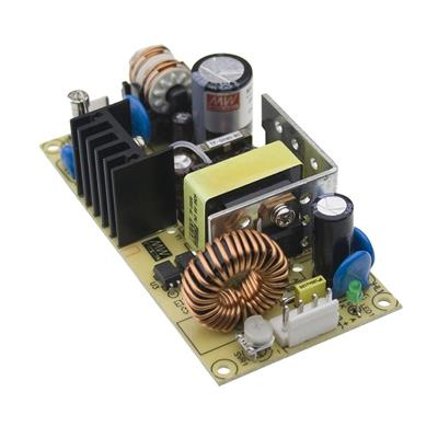 Mean Well PSD-30C-5 DC/DC Open Frame - PCB 5V 5A converter