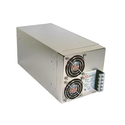 Mean Well PSP-1000-27 AC/DC Box Type - Enclosed 27V 33.6A Power Supply