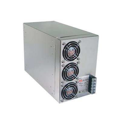 Mean Well PSP-1500-5 AC/DC Box Type - Enclosed 5V 217.5A Power Supply