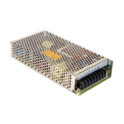 Mean Well RD-125B AC/DC Box Type - Enclosed 5V 4.6A Power Supply