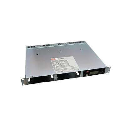 Mean Well RKP-1UT-CMU1 AC/DC Rack Mount 19 inch 12V  Power Supply