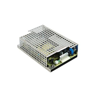 Mean Well RPT-65F-C AC/DC Enclosed 12V 4.5A Power Supply