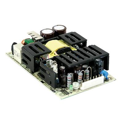 Mean Well RPT-7503 AC/DC Open Frame - PCB 3.3V 7A Power Supply