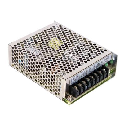 Mean Well RT-65A AC/DC Box Type - Enclosed 5V 6A Power Supply