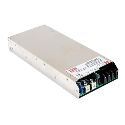 Mean Well SD-1000L-48 DC/DC Box Type - Enclosed 48V 21A Converter