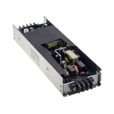 Mean Well ULP-150-12 AC/DC C.V. Box Type - Enclosed 12V 12.5A Single output LED driver